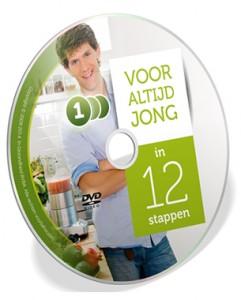 VoorAltijdJong_DVD_disc (1)